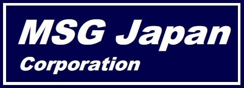 www.msg-japan.com